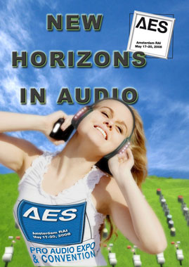 AES 2008