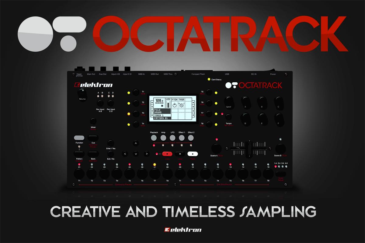 octrtrack