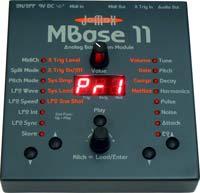 MBase 11