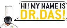 dr.das