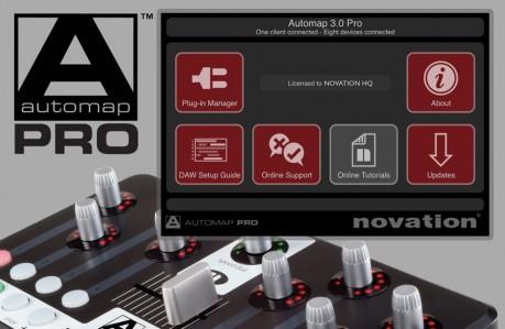 Automap 3